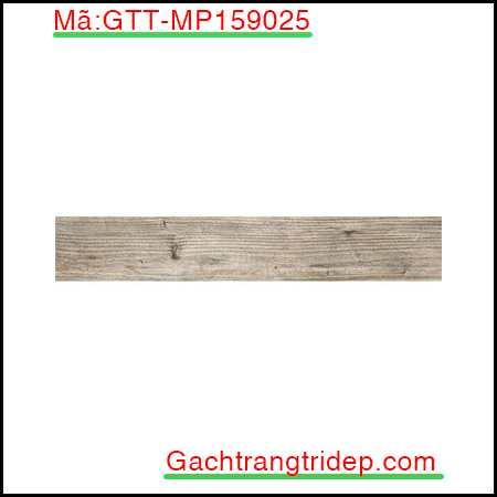 Gach-lat-nen-gia-go-Ancient-KT-150x900mm-GTT-MP159025