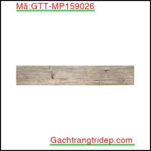 Gach-lat-nen-gia-go-Ancient-KT-150x900mm-GTT-MP159026