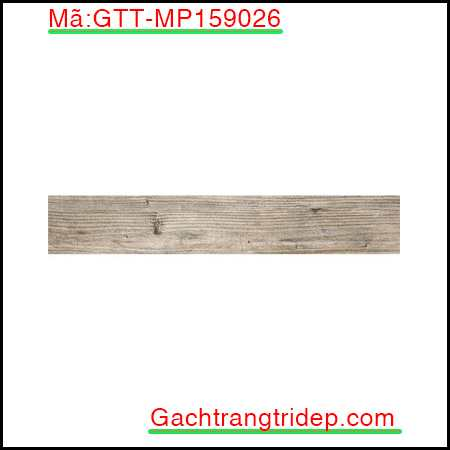 Gach-lat-nen-gia-go-Ancient-KT-150x900mm-GTT-MP159026