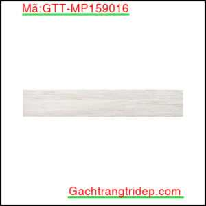 Gach-lat-nen-gia-go-Cherry-Garden-KT-150x900mm-GTT-MP159016