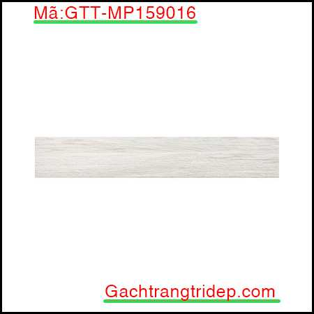 Gach-lat-nen-gia-go-Cherry-Garden-KT-150x900mm-GTT-MP159016