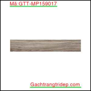 Gach-lat-nen-gia-go-Cherry-Garden-KT-150x900mm-GTT-MP159017