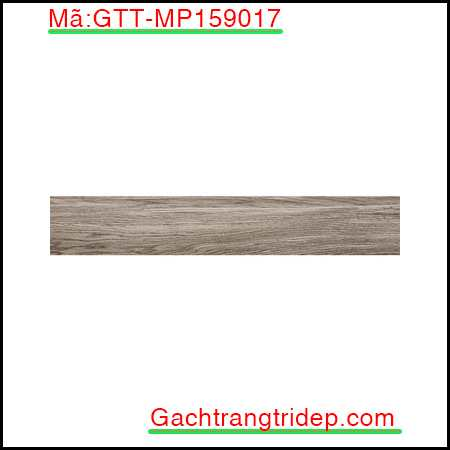 Gach-lat-nen-gia-go-Cherry-Garden-KT-150x900mm-GTT-MP159017