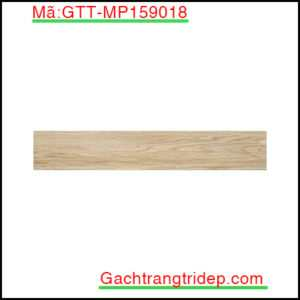 Gach-lat-nen-gia-go-Cherry-Garden-KT-150x900mm-GTT-MP159018