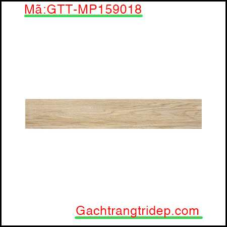 Gach-lat-nen-gia-go-Cherry-Garden-KT-150x900mm-GTT-MP159018