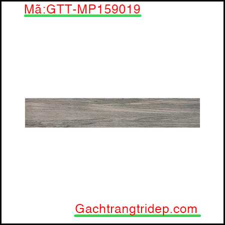 Gach-lat-nen-gia-go-Cherry-Garden-KT-150x900mm-GTT-MP159019