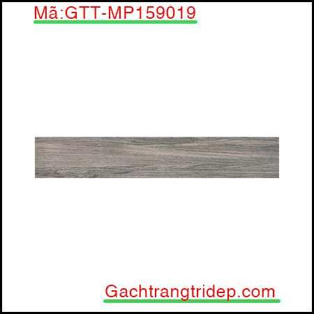 Gach-lat-nen-gia-go-Cherry-Garden-KT-150x900mm-GTT-MP159019