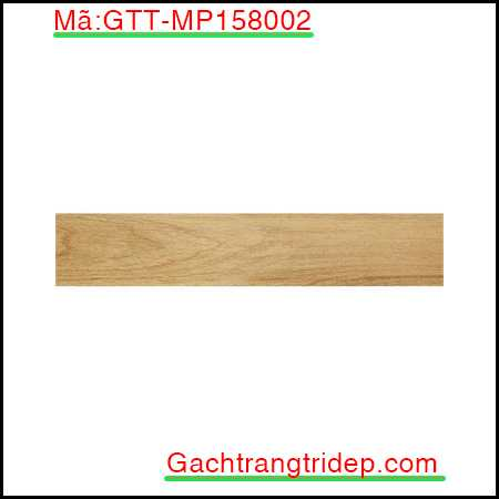 Gach-lat-nen-gia-go-Dalbergia-KT-150x800mm-GTT-MP158002