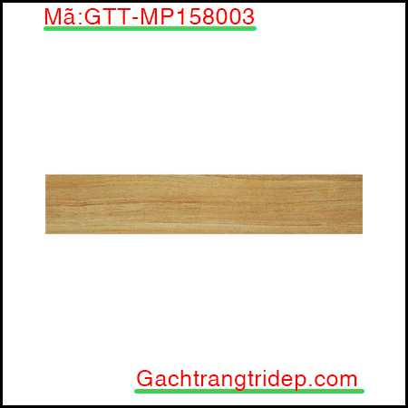Gach-lat-nen-gia-go-Dalbergia-KT-150x800mm-GTT-MP158003