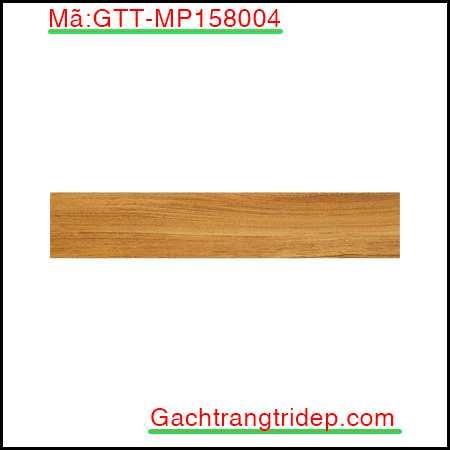 Gach-lat-nen-gia-go-Dalbergia-KT-150x800mm-GTT-MP158004