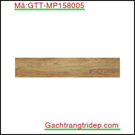 Gach-lat-nen-gia-go-Dalbergia-KT-150x800mm-GTT-MP158005