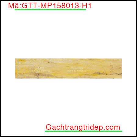 Gach-lat-nen-gia-go-Island-KT-150x800mm-GTT-MP158013-H1