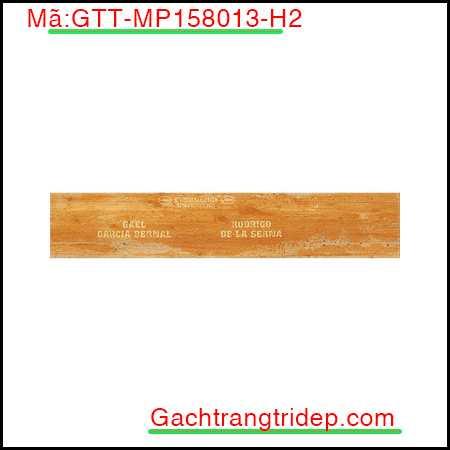 Gach-lat-nen-gia-go-Island-KT-150x800mm-GTT-MP158013-H2