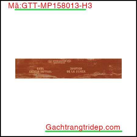 Gach-lat-nen-gia-go-Island-KT-150x800mm-GTT-MP158013-H3
