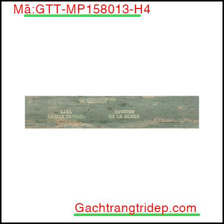 Gach-lat-nen-gia-go-Island-KT-150x800mm-GTT-MP158013-H4