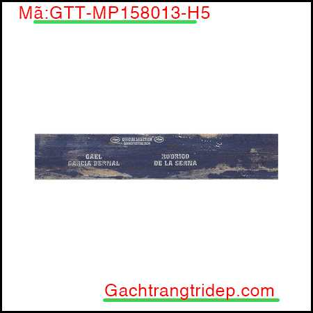 Gach-lat-nen-gia-go-Island-KT-150x800mm-GTT-MP158013-H5
