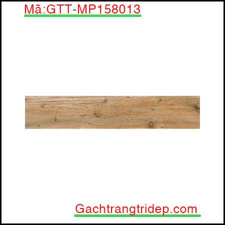 Gach-lat-nen-gia-go-Island-KT-150x800mm-GTT-MP158013