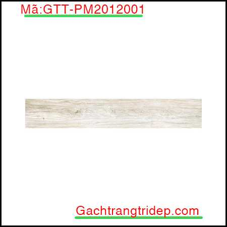 Gach-lat-nen-gia-go-Jazz-Wood-KT-200x1200mm-GTT-PM2012001