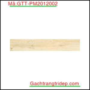 Gach-lat-nen-gia-go-Jazz-Wood-KT-200x1200mm-GTT-PM2012002