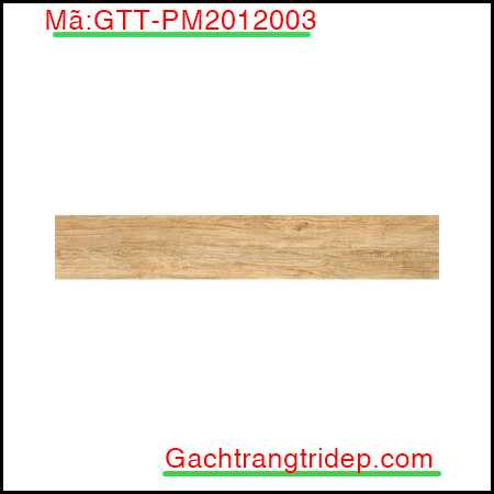 Gach-lat-nen-gia-go-Jazz-Wood-KT-200x1200mm-GTT-PM2012003