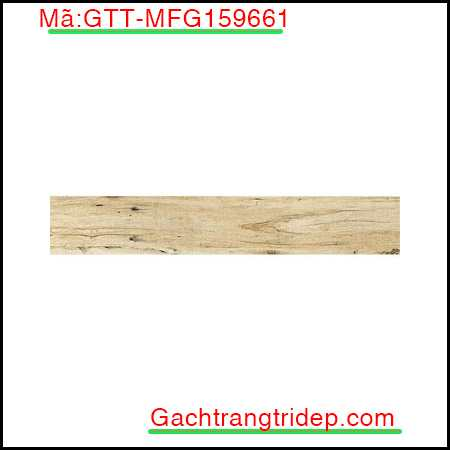 Gach-lat-nen-gia-go-Lanshan-KT-150x900mm-GTT-MFG159661