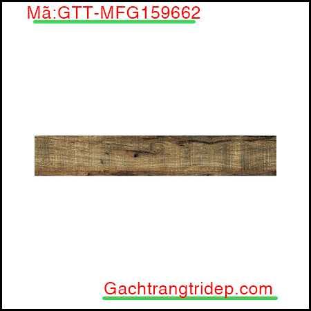 Gach-lat-nen-gia-go-Lanshan-KT-150x900mm-GTT-MFG159662