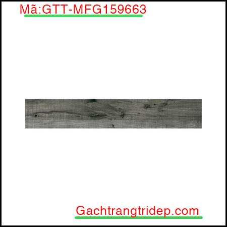 Gach-lat-nen-gia-go-Lanshan-KT-150x900mm-GTT-MFG159663