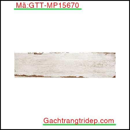 Gach-lat-nen-gia-go-Mamba-KT-150x600mm-GTT-MP15670