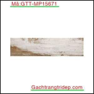 Gach-lat-nen-gia-go-Mamba-KT-150x600mm-GTT-MP15671