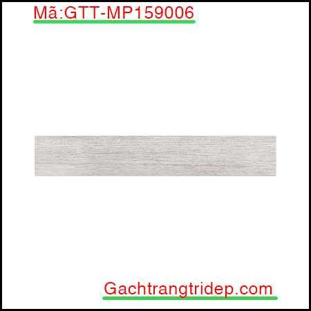 Gach-lat-nen-gia-go-Milan-KT-150x900mm-GTT-MP159006