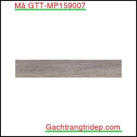 Gach-lat-nen-gia-go-Milan-KT-150x900mm-GTT-MP159007