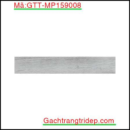 Gach-lat-nen-gia-go-Milan-KT-150x900mm-GTT-MP159008