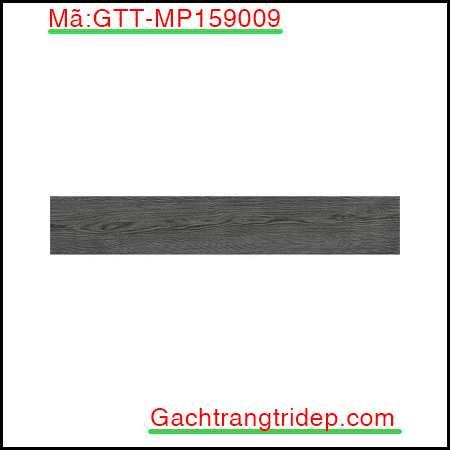 Gach-lat-nen-gia-go-Milan-KT-150x900mm-GTT-MP159009