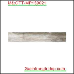 Gach-lat-nen-gia-go-Paris-Street-KT-150x900mm-GTT-MP159021