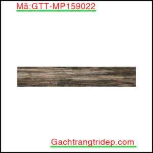 Gach-lat-nen-gia-go-Paris-Street-KT-150x900mm-GTT-MP159022