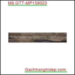 Gach-lat-nen-gia-go-Paris-Street-KT-150x900mm-GTT-MP159023