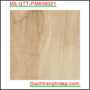 Gach-lat-nen-gia-go-Phoebe-KT-600x600mm-GTT-PM606021