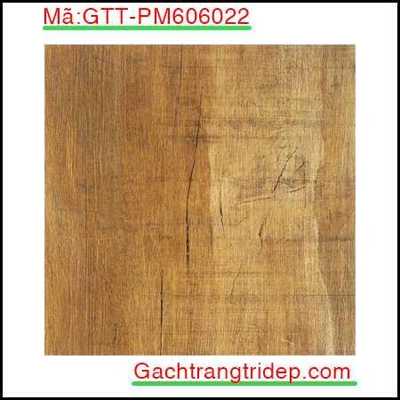 Gach-lat-nen-gia-go-Phoebe-KT-600x600mm-GTT-PM606022