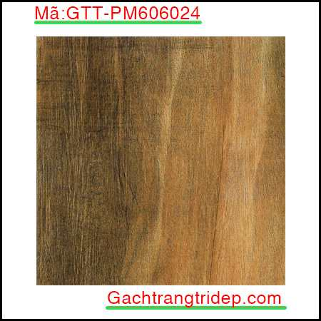 Gach-lat-nen-gia-go-Phoebe-KT-600x600mm-GTT-PM606024