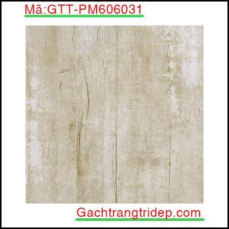 Gach-lat-nen-gia-go-Pleasant-KT-600x600mm-GTT-PM606031
