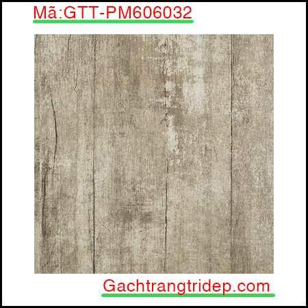 Gach-lat-nen-gia-go-Pleasant-KT-600x600mm-GTT-PM606032