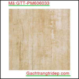 Gach-lat-nen-gia-go-Pleasant-KT-600x600mm-GTT-PM606033