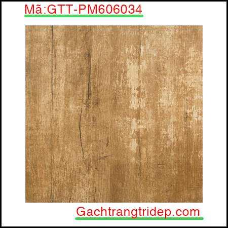 Gach-lat-nen-gia-go-Pleasant-KT-600x600mm-GTT-PM606034