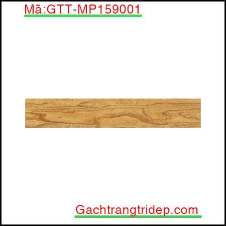 Gach-lat-nen-gia-go-Sophora-KT-150x900mm-GTT-MP159001