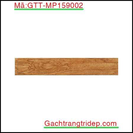 Gach-lat-nen-gia-go-Sophora-KT-150x900mm-GTT-MP159002