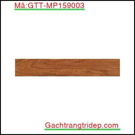 Gach-lat-nen-gia-go-Sophora-KT-150x900mm-GTT-MP159003