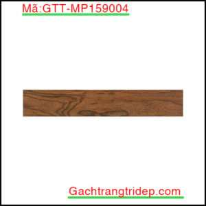 Gach-lat-nen-gia-go-Sophora-KT-150x900mm-GTT-MP159004