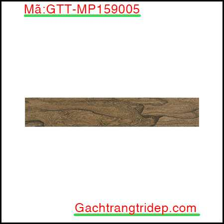 Gach-lat-nen-gia-go-Sophora-KT-150x900mm-GTT-MP159005