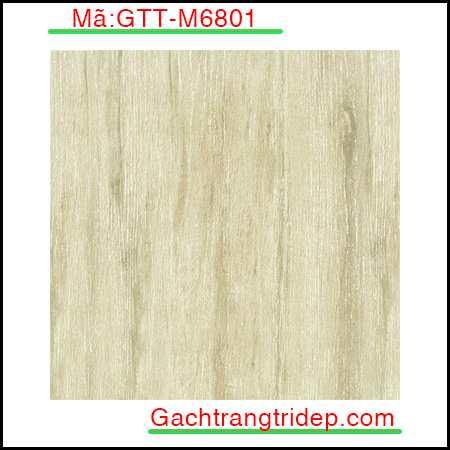 Gach-lat-nen-gia-go-Teak-KT-600x600mm-GTT-M6801