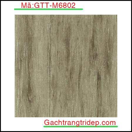 Gach-lat-nen-gia-go-Teak-KT-600x600mm-GTT-M6802